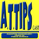 attipscast-logo-300x300.jpg
