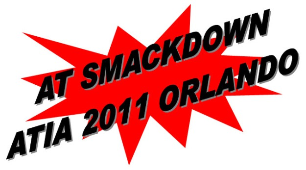 ATsmackdownlogo