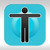 ATEval2Go logo