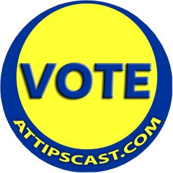 ATTIPScast Logo 1 big