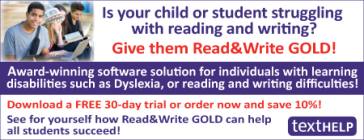 Christopher bugaj the compendium blog of the atcast this episode of the atcast is sponsored by texthelp provider of the award winning literacy solution readwrite gold to learn about readwrite gold fandeluxe Choice Image