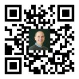 QR Code to www.ChrisBugaj.com